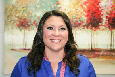 Teacher Feature: Lindsay Rios