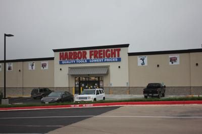 Harbor Freight owner, founder donating protective equipment to hospital workers