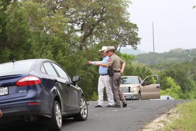 Sheriff: 'Miracle' no fatalities in head-on crash