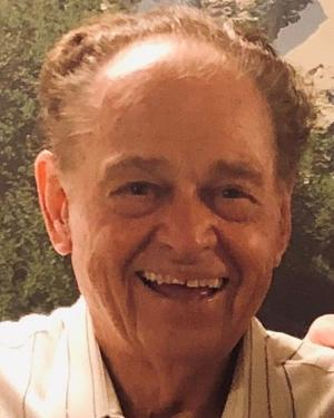 Robert Lee