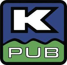 KPUB, AACOG partner for  energy-saving Doyle event