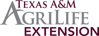 AgriLife Extension's popular 'Ranchers Agricultural Leasing Workshop' now online