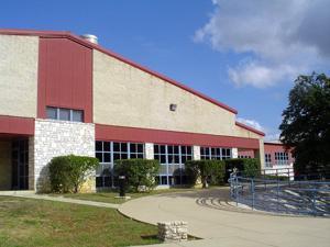 Nimitz named 'Blue Ribbon School'