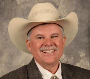 Beauchamp to receive 'Silver Concho' award