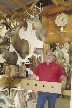 Deer season to open, huge impact on community