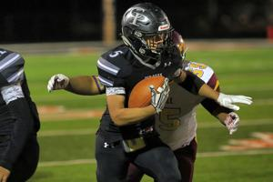 Pirates fall to Thorndale, season ends