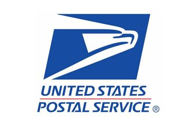 Local USPS temporarily suspends some delivery, retail operations
