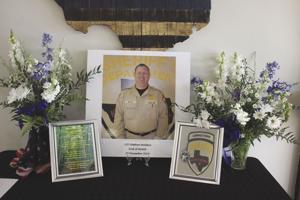 KCSO jailer dies of flu complications, fund set up for kids