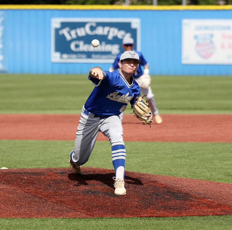 Antlers win back-to-back games to advance in playoffs