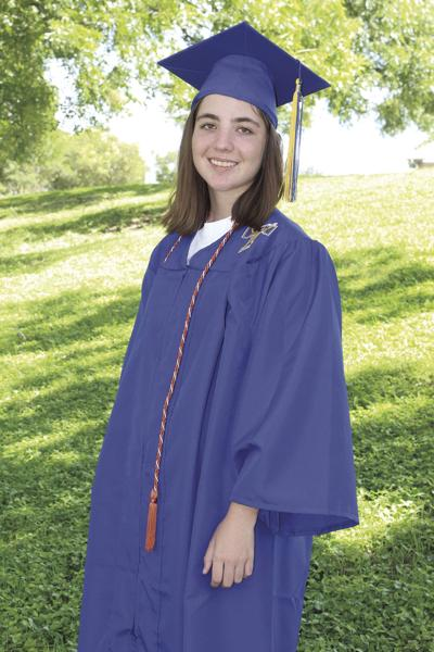 Tivy grad in dialysis, needs kidney transplant