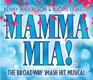 'Mamma Mia!' continues at Point