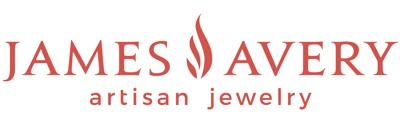 James Avery announces furloughs, health benefits will still be provided