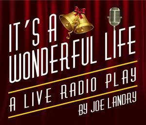 'Wonderful Life' auditions set Saturday, Monday