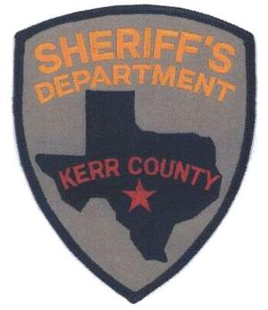 Applications being accepted for KCSO Citizen Academy