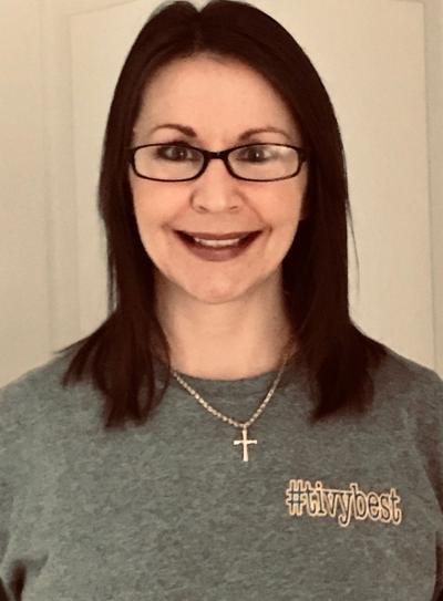 Teacher Feature: Shanna Vecchio