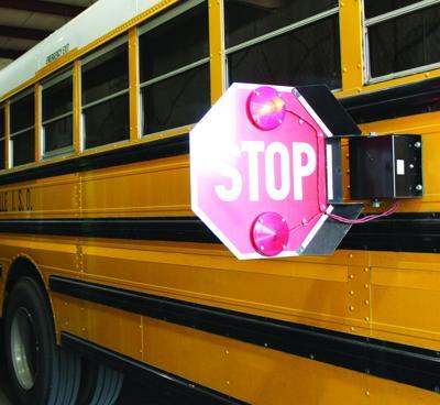 Kisd Transportation System Preparing For New School Year Hccommunityjournal Com