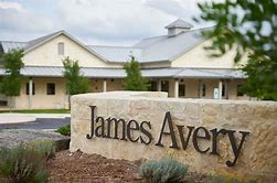 James Avery to temporarily close all retail stores