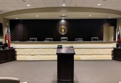 City Council meeting moved to City Hall, will be virtual only