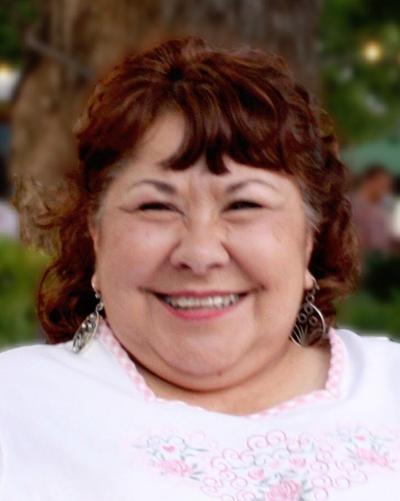Cynthia Ann Benavidez