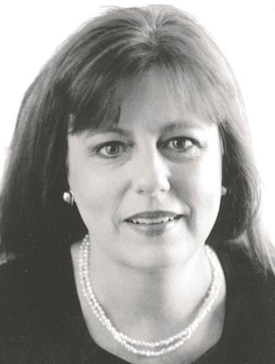 Leslie Miller Williams