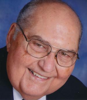 Andrew A. Miciotto