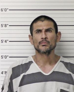 Fire leads to arson arrest