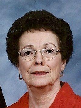 Janice Paul Hathaway