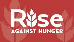 Rotary seeks 200 volunteers for 'Rise' event