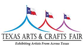 'Texas Arts  & Crafts Fair' cancelled