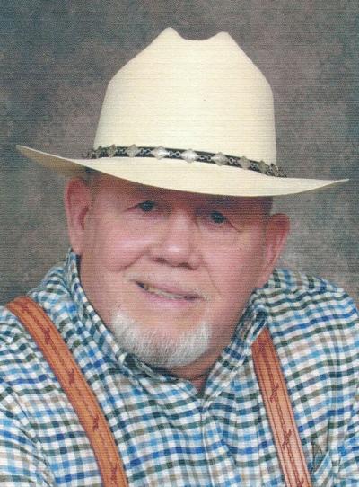 James E. Schrimsher