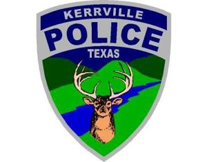 KPD warns of vehicle burglaries