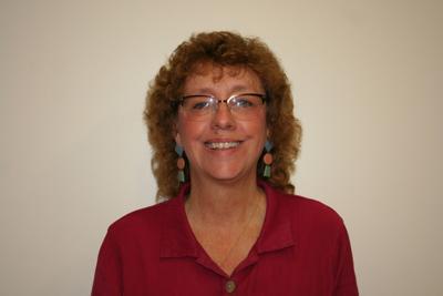 Teacher Feature: Mary Beth Bauer