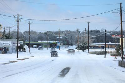 Kerr County declared in 'State of Disaster'