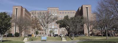 VA hosting flu clinic through Nov. 19