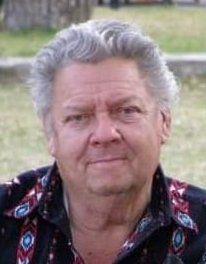 Denis W. Gaines