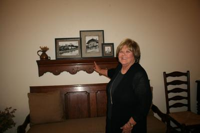 Lynda DeMasco selected to be president of TAHV