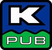 KPUB drive-thru closing, disconnections temporarily suspended