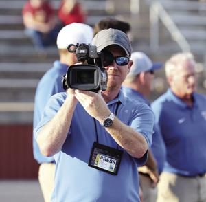 Yates leads effort to urge county filming