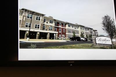 City approves annexation, ESD boundary