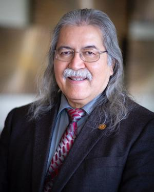 Native American  ancestry topic of KGS meeting