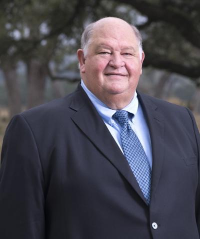 Community mourns loss of Kerr leader, developer