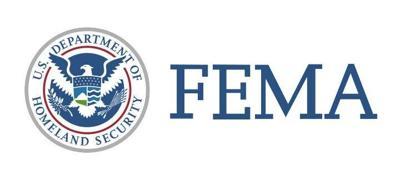 Deadline Monday to file for FEMA aid