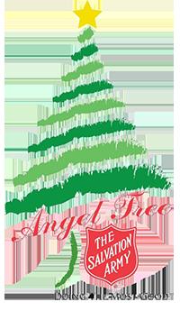 'Angel Tree' registration under way