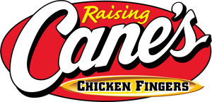Raising Cane's interviewing for new store staff