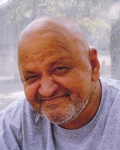 Manuel Valero Sr.