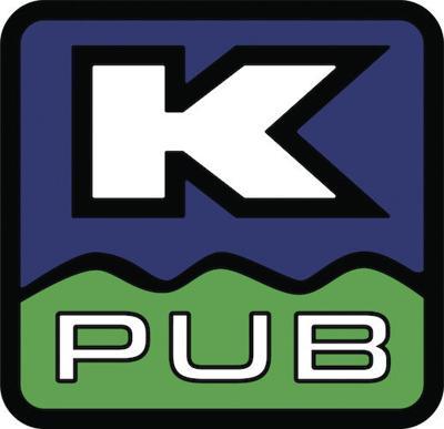 KPUB announces its drive-through opens today