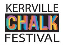 Chalk Festival announces event beneficiary