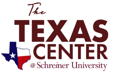 Renowned Texas historian to lead 'The Texas Center at Schreiner University'