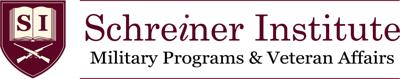 Schreiner Institute bringing ROTC  opportunity to the Hill Country
