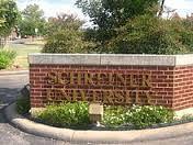 Schreiner University records second largest enrollment ever